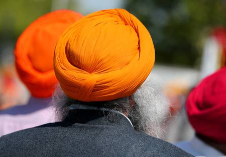 Sikh man thrashed in US, told to return to 'His Own Country'