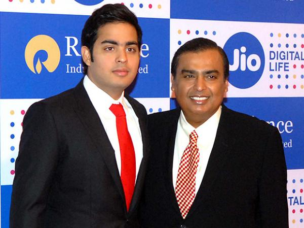 Reliance Jio Plans Revealed: Free Voice Calls, Rs. 50 for 1GB Data