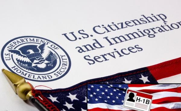 Bad news for Indian IT industry: US to Temporarily Halt Premium Processing for H-1B Visas
