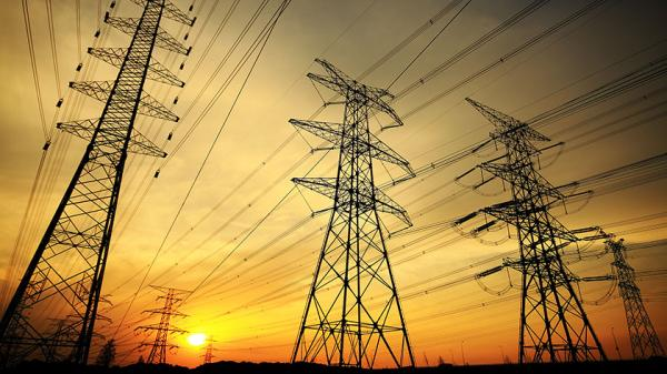 Punjab to remove upper limit of electricity units for SC/BC families