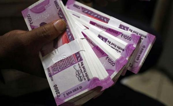 Now Cash transaction limit to be slashed to Rs2 lakh