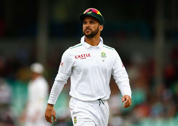 JP Duminy, South Africa all-rounder, announces retirement