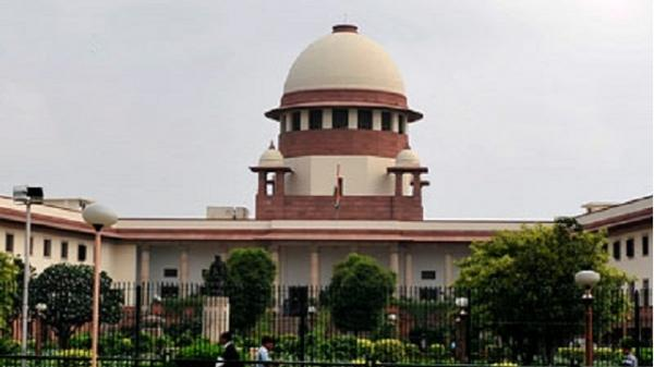 Horrendous acts of mobocracy can't be allowed, create law against it: SC to Govt