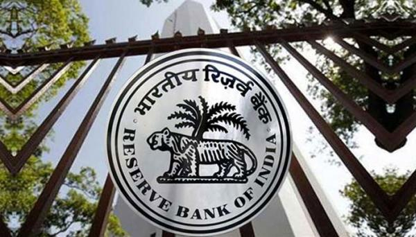 RBI gives borrowers additional 60 days to repay loans