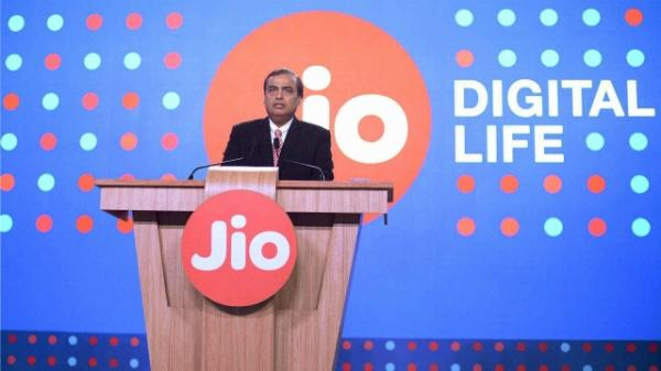 Reliance Jio to withdraw extension on Jio Prime plan; cancel Summer Surprise offer
