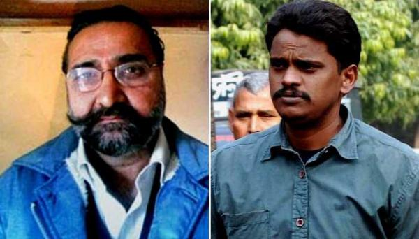 Nithari killings: Pandher, Surinder Koli get death penalty in Pinki Sarkar murder case