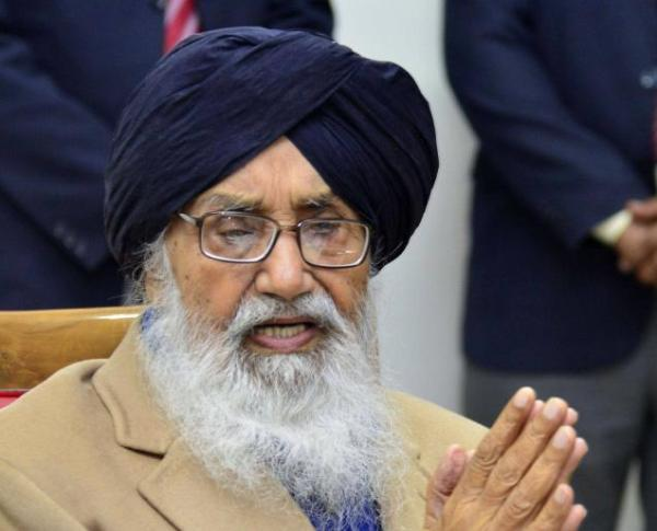 Tough times ahead for Punjab? Badal calls Cabinet's emergency meeting