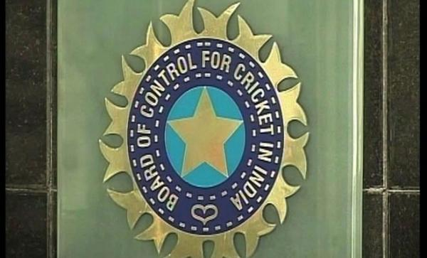 Board has created a 'Mutually Beneficial Society'; Supreme Court slams BCCI