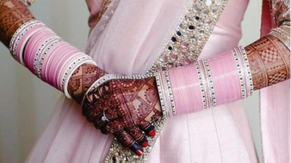 Three men assaulted by mob for opposing 'virginity tests' of brides