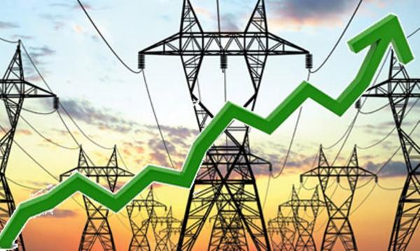 Sukhbir Badal demands immediate withdrawal of 'draconian' power tariff hike
