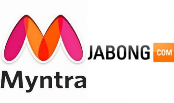 Myntra acquires Jabong; the e-commerce fight in India continues