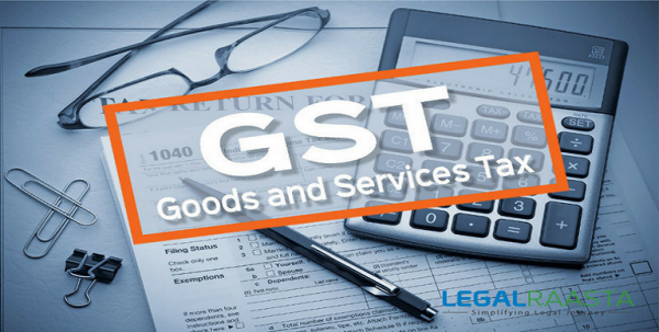 GST: Indian businessmen worried – may prove Demonetisaton 2.0