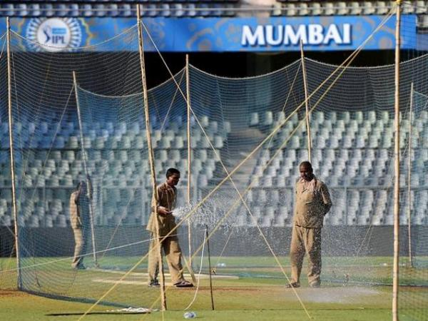 IPL: No more matches in drought-hit Maharashtra