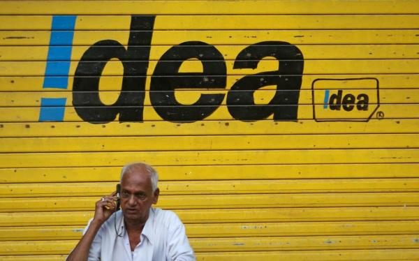 After Jio and Airtel, Idea makes incoming calls on national roaming free