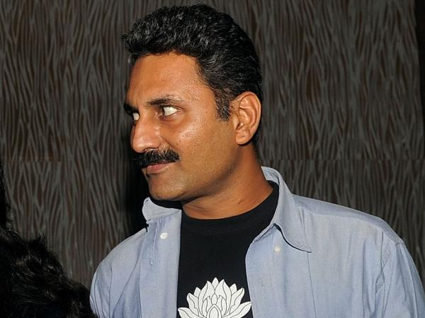 'Peepli Live' co-director Mahmood Farooqui held guilty of raping an American national