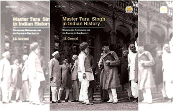Panjab: Whetstone Of India's Democracy