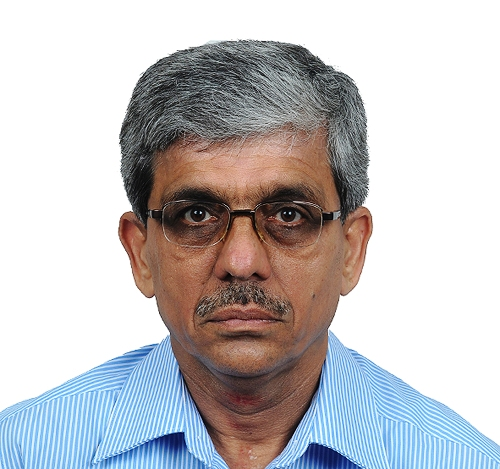 Retd. IAS Suresh Kumar appointed as Chief Principal Secretary to CM