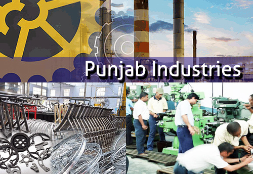 Industry department accords one-time special opportunity to industrial units to migrate to new policy