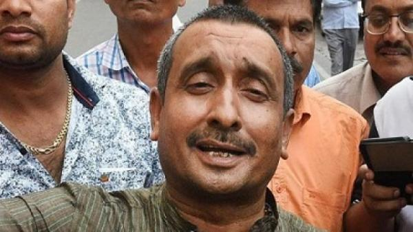 Ex BJP MLA Sengar sentenced 10 yrs in prison for murder of Unnao rape victim's father