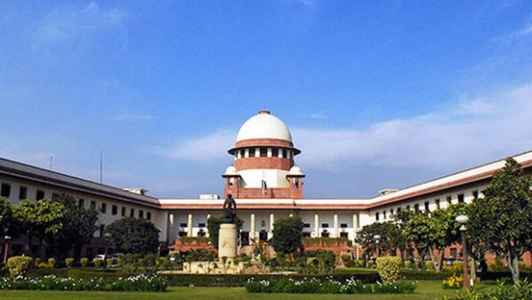 Landmark decision by SC: Can't seek votes in name of Caste, Creed or Religion