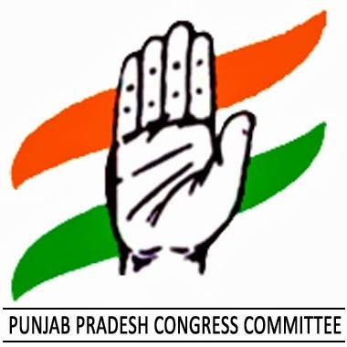 Congress releases 1st list of 61 candidates for Punjab assembly polls
