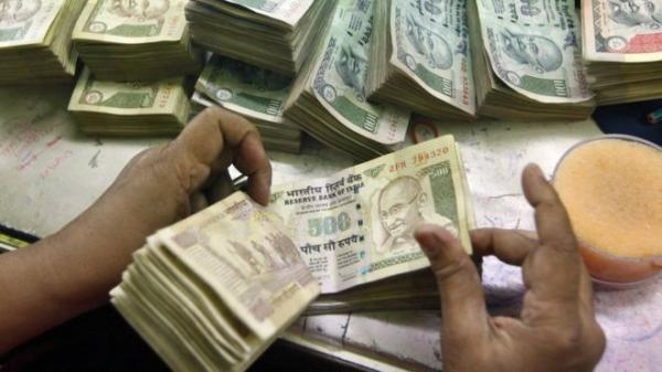 Will India's tax evasion amnesty scheme curb 'black money'?