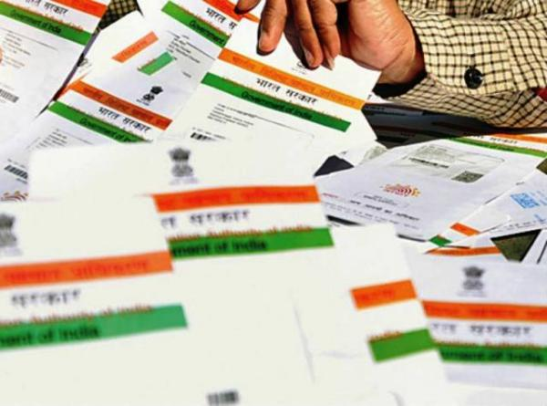 81 lakh Aadhaar cards deactivated: Here's how to find out your status
