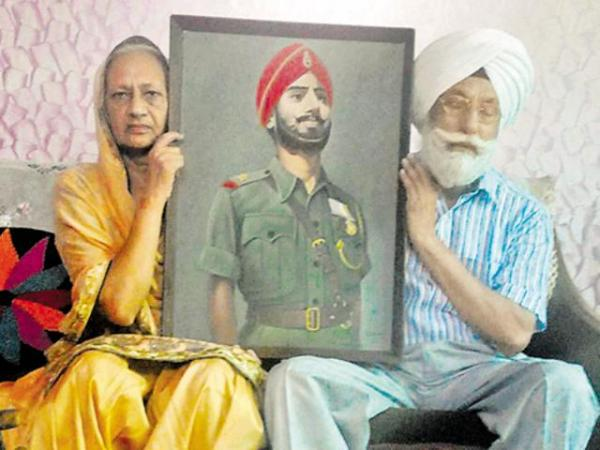 70 years on, most decorated soldier of India remains unsung