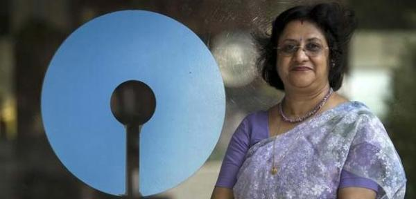 No closures, SBI may relocate some branches after the merger : Chairperson