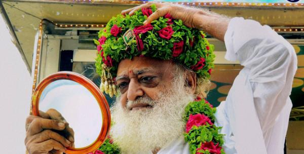Asaram in jail: The unsung heroes of this disgusting saga
