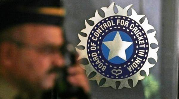 BCCI adopts Lodha panel reforms barring five contentious reforms