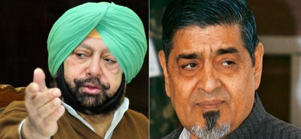 Amarinder must advise Tytler to volunteer for the lie detection test to prove his innocence: Bir Devinder