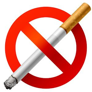 Tobacco Companies Shut Factories; Opposing Cigarette Larger Pictorial Warnings