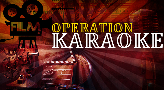 Operation Karaoke: Cobrapost stings 36 Bollywood celebrities