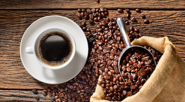 Drinking coffee can reduce the risk of prostate cancer by half