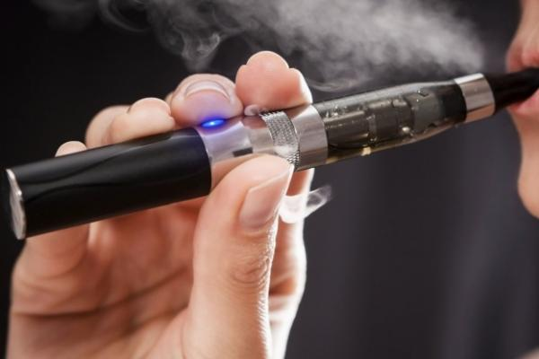 Punjab issued notices to e-commerce portals for selling e-cigarettes.