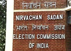 Now, new deadline for posting/transfers of officers by Election Commission