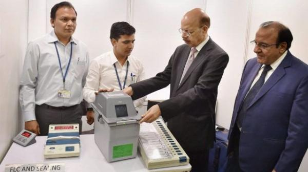 EVM Hackathon: Deadline to apply ends in hours, But no takers yet