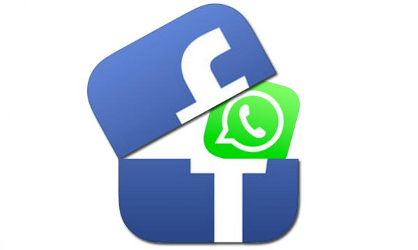 WhatsApp can't share user data With Facebook Collected before September 25: Delhi HC