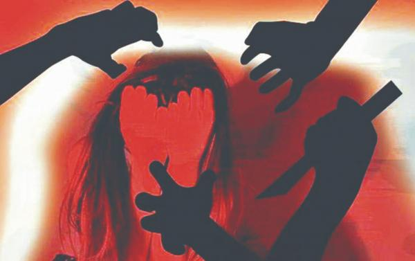 Woman gang-raped by 12 near Ludhiana, police conduct raids