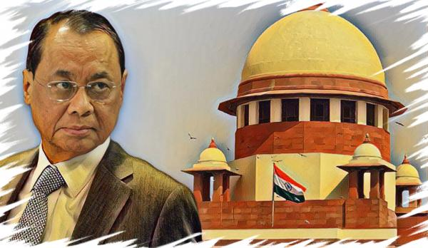 Does the higher judiciary have the necessary resilience to bounce back?