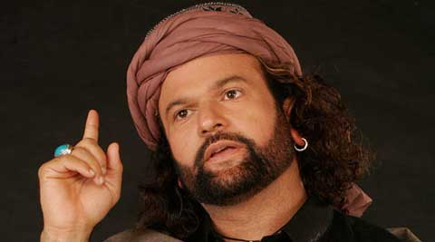 Raj Gayak Hans : From False Tunes to Swan Song