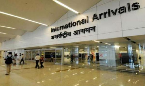 'Hello, I am an ISI agent; want to stay in India': Pakistani man makes startling claim at Delhi airport