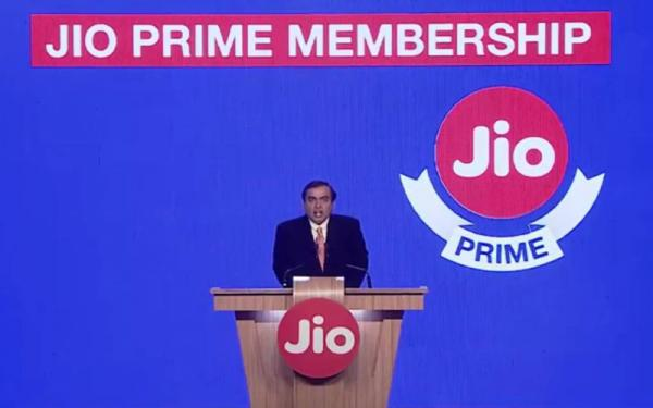 Reliance Jio extends Prime membership to 15 days; launches 'Summer Surprise' offer