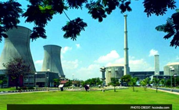 Emergency Declared in Gujarat Nuclear Plant; Shut Down After Major Leak