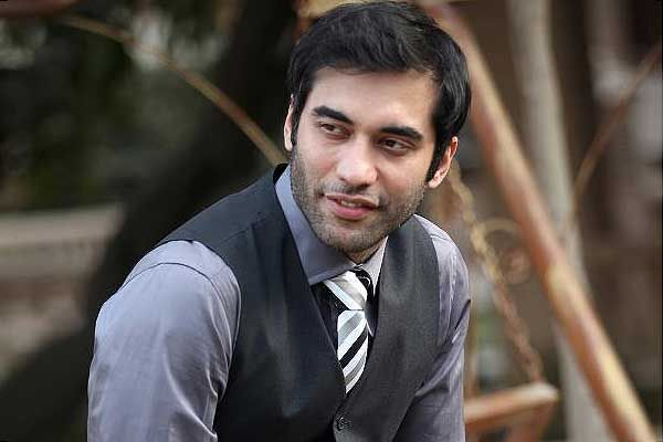 There are not enough roles for senior actors on TV: Kushal Punjabi