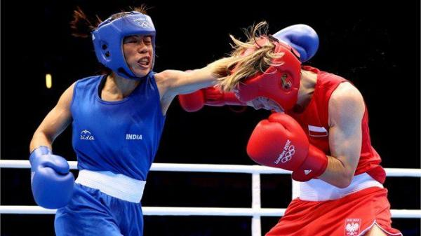 Mary Kom fails to qualify for Rio 2016 Olympics