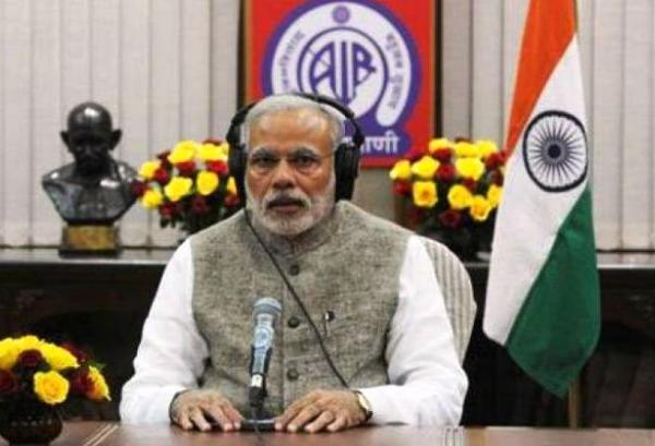 I apologise to the countrymen, says PM in Mann ki Baat