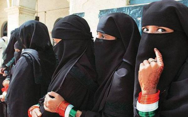 Triple Talaq Important, Will Hear It During Summer Vacation: Supreme Court
