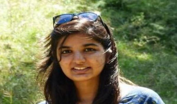 ICAI chief's daughter Pallavi Vikamsey found dead on railway tracks